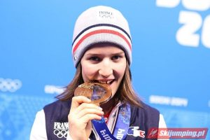 Olympic Games in Sochi - Wednesday: Medal Ceremony