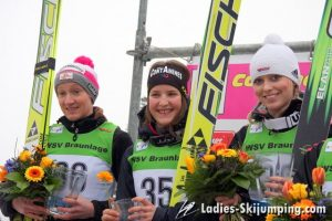 CoC in Braunlage 2011 – 2nd Competition