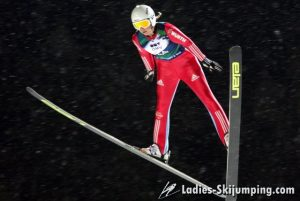 CoC in Ramsau 2011 - Official Training