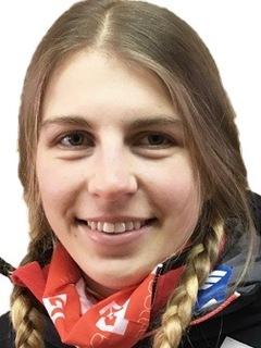 Ellmauer, Katharina