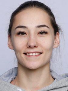 AVVAKUMOVA Irina