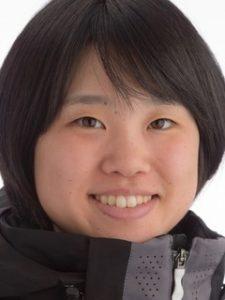 ITO Yuki