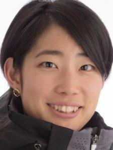 IWABUCHI Kaori