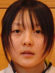 KOBAYASHI Yuka