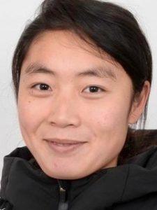 MA Tong