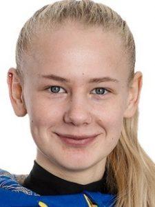 PYLYPCHUK Tetyana