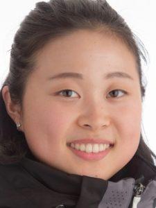 SETO Yuka