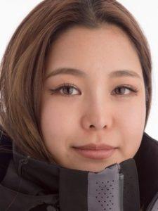 TAKANASHI Sara
