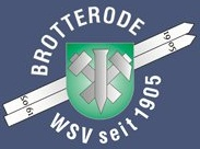 Brotterode logo