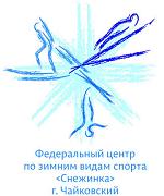 Chaikovskiy logo