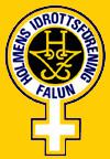 Falun logo