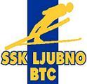 Ljubno logo
