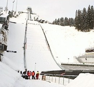 Oslo (HS106)