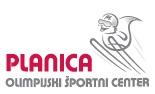 Planica logo