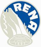 Rena logo