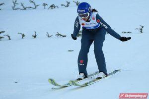 World Championships in Seefeld – Training